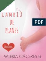 Cambio-de-Planes.pdf