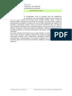 270741310-Extraccion-de-aceites-esenciales-de-la-hierba-luisa.docx