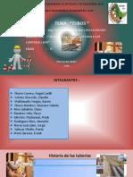 EXPOSICION-TUBOS-TECNOLOGIA.pptx