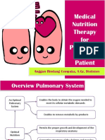 4.MNT for Pulmonary Disease_ARC_IMC2015