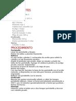 Portobello relleno.doc