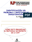 1ra.CLASE SEMINARIO DE TESIS. I.C..ppt