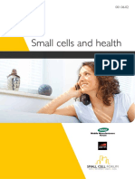 001-Small-cells_and_health_brochure.pdf