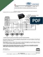 014-10---honda-city---acionamento-dos-vidros-com-sw430--utilizando-alarmes-positron-e-0riginal.pdf