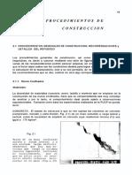 casos de fallas en albañileria.pdf