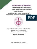 IF-DISTRIBUCION-DE-LA-TENSION-EN-LA-CADENA-DE-AISLADORES.pdf
