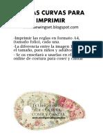 REGLAS CURVAS PARA IMPRIMIR.pdf