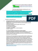 definicion-4.docx