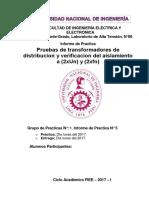 final_transformadores-alta-17-2.docx