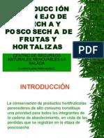 MANEJO DE COSECHA Y POSCOSECHA 1