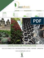 catalogodeproductosecotelhado-120816164229-phpapp01.pdf