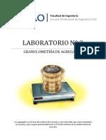 lab03-granulometria-