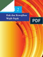 HKWP-Bab2_0.pdf