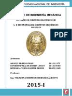 resonancia Infome Final