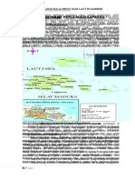Proposal Balai Benih Ikan Laut_Sapeken_isi.pdf