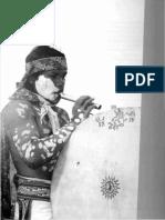 danza raramuri.pdf