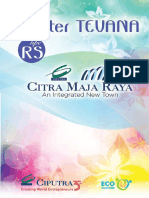 Brosur rs maja.pdf