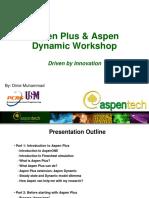 252573976-Aspen-Plus-Dynamic-Workshop-Step-by-Step.pdf