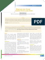 08_226Diagnosis dan Terapi Miastenia Gravis pada Anak.pdf