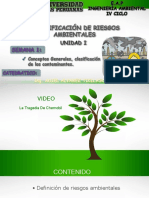 Identificacion de Riesgos Ambientales (2)
