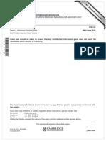 9701_s15_ir_33.pdf