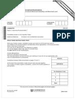 9701_s15_qp_33.pdf