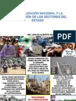 CLASE MOVILIZACIÓN-SEGUNDA CLASE.ppt
