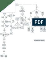 programa de estadistica.pdf