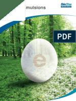 emulsions_e.pdf