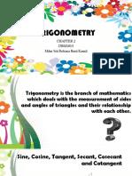 TRIGOMETRY (1)