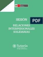 sesiones-relaciones-interpersonales-solidarias.pdf