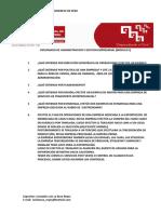 EVALUACION MODULO 1 ADMINISTRACION Y GESTION EMPRESARIAL.doc