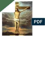 Jesucristo.docx