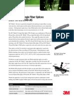Data Sheet Empalmes Mecanicos 3M Ref. Fibrlok 2529AS 2540 AS.pdf
