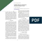 ten17.pdf