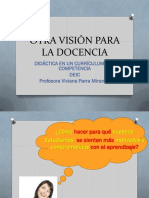 Didáctica-en-un-curriculum-por-competencia