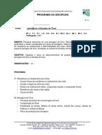 FA564 - Barragens e Estradas  de Terra.pdf