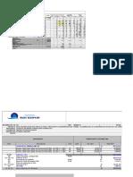 Formato Valorizacion_nombre Actividad_locador