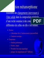 2) Cours Pétro ENSA métam.pdf
