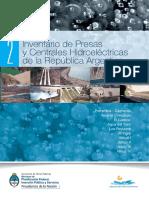 LibroPresas_2.pdf