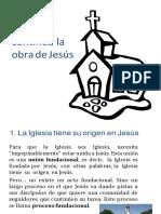 tema-6-la-iglesia.docx