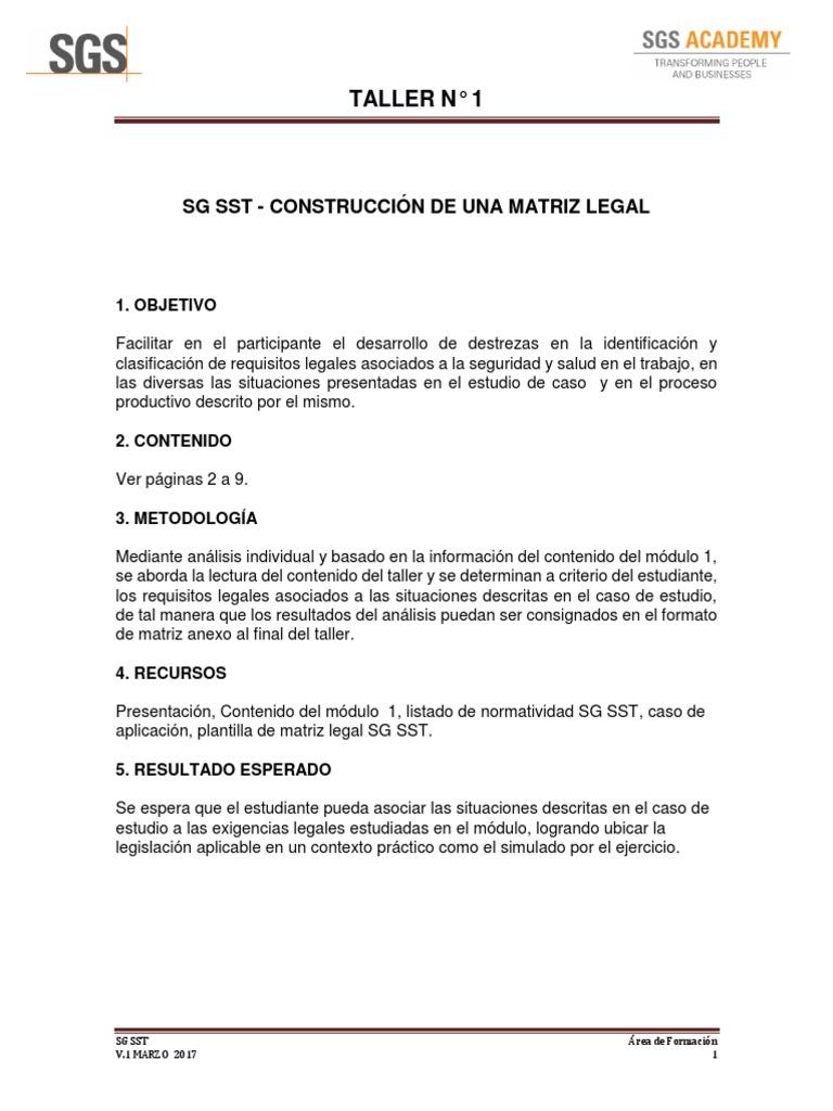 Moderno Plantilla De Estudio De Caso Del Estudiante Festooning ...