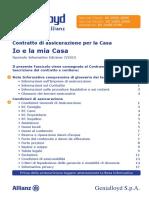 01 Fascicolo Info Casa