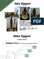 271043324-Ibbo-Eggun 1.pdf