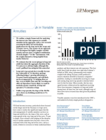 document - finance - va - jp morgan - interest rate impacts on va.pdf