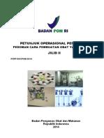 CPOB 2012.pdf