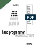Hand Programmer.pdf