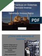 Microsoft PowerPoint - 2 Buenas Prácticas OI Final (NXPowerLite).pdf