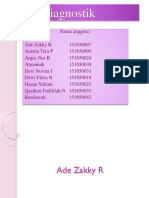kelompok 2 alkes ppt.pptx