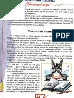 283599742-Manual-de-Limba-si-literatura-romana-cls-a-6-a-vol-1.pdf